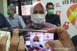 Klaster keluarga dominasi kasus positif COVID-19 di Kabupaten Cirebon