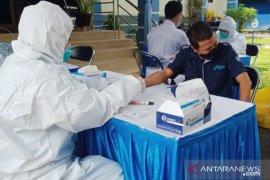 Rapid test massal temukan 37 orang di perkantoran Pemda Cibinong reaktif COVID-19