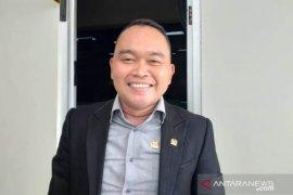 Anggota DPRD Belitung minta jam operasional THM dibatasi selama pandemi COVID-19