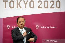 IOC: Kampung Atlet harus menjadi tempat teraman di Tokyo