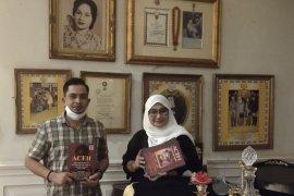 Ini sosok Hamid Azwar, putra Aceh yang diusul jadi pahlawan nasional