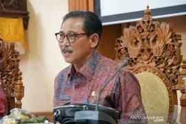 Pemkab Badung minta pelaku usaha patuhi aturan bantuan hibah pariwisata