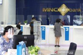 MNC Bank tawarkan tabungan berhadiah demi himpun dana murah