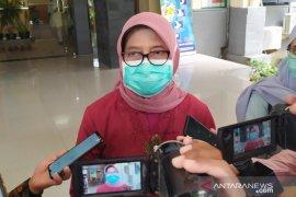 Dinkes Jatim tetap galakkan program pencegahan penyakit polio di tengah pandemi COVID-19