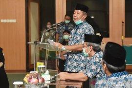 88 desa di Kabupaten Bogor tetap laksanakan Pilkades tahun ini