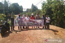 GAPKI Kalbar dukung pemeliharaan jalan libatkan perusahaan kelapa sawit