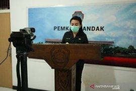 Kabupaten Landak lakukan pengawasan Pilkada di daerah perbatasan