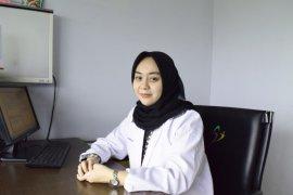 Dokter: ibu hamil lebih rentan terkena COVID-19