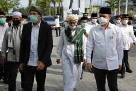 BNPT: Ponpes harus dilibatkan cegah radikalisme terorisme