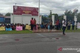Masyarakat Jayawijaya minta Presiden lanjutkan Otsus Papua