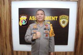 """Polda Papua produksi film  """"Si Tikam Polisi Noken"""" untuk angkat budaya"""