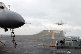 Menlu Blinken: AS memihak pada ASEAN atas sengketa Laut China Selatan