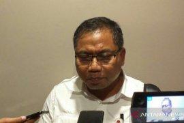 Ketua KPU Balikpapan: Debat publik bukan sekadar formalitas