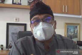 Satgas Tabanan: 788 pasien COVID-19 sembuh