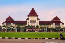 Pemkab Bekasi hadapi lima gugatan hukum