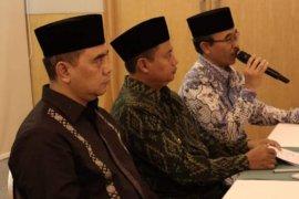 DPRD: Daerah otonomi baru di Jabar merupakan kebutuhan