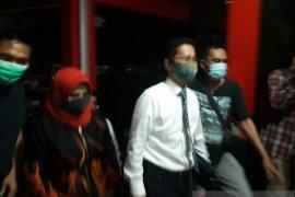 Wali Kota Tanjungpinang Hendi Davitra penuhi panggilan polisi terkait pilkada