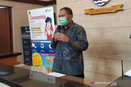 Pemkot Bandung buka opsi kurangi relaksasi karena kasus COVID-19 meningkat