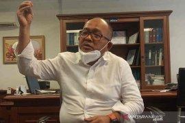 BRI Cirebon sebut permintaan restrukturisasi kredit akibat COVID-19 mulai normal