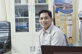 LSP Politeknik respon positif UU Cipta Kerja