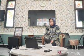 Bupati Bogor kedepankan peran kehumasan untuk bangkitkan pariwisata