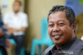 DPRD Gorontalo Utara minta pemkab dukung pengangkatan guru honorer jadi PPPK