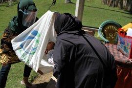 """BKKBN akui upaya mempercepat penurunan angka """"stunting"""" terhambat semasa pandemi"""