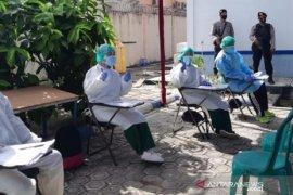 Dinkes Bangka Belitung terapkan sistem perekaman tracking COVID-19