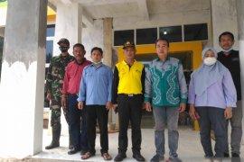 Syarifuddin ingatkan pelaksanaan Pilkada terapkan protokol kesehatan