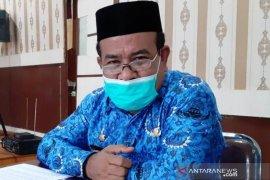 Semua pasien sembuh, RSUD Nagan Raya tidak lagi rawat pasien COVID-19