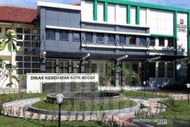 Kasus sembuh dan positif baru COVID-19 di Kota Bogor terus bertambah