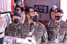Kapolda nilai acara Rizieq Shihab di Bogor abaikan protokol kesehatan