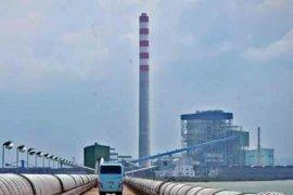 PLTU Cirebon pastikan tak terganggu operasinya meski 15 karyawan positif corona