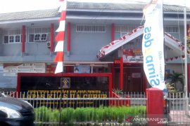 KPU siapkan dua TPS di Lapas Curup