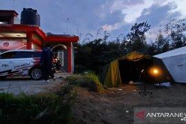 PMI kerahkan mobil elektrik ke sejumlah lokasi terdampak erupsi Gunung Merapi