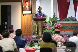 Sekda Bali: hargai pengorbanan tenaga medis tangani COVID-19