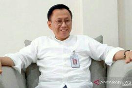 OJK Riau imbau masyarakat waspadai investasi bodong di masa pandemi, termasuk Vtube