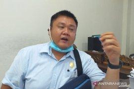 DPRD Belitung mendorong Pemkab gencarkan pameran UMKM