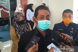 66 pasien COVID-19 di Belitung telah dinyatakan sembuh