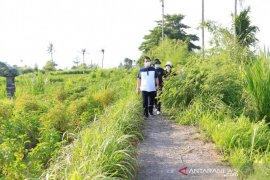Klungkung matangkan konsep Desa Wisata Tihingan