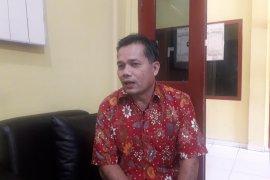 KPU Bangka Tengah tetapkan jumlah maksimal pemilih setiap TPS