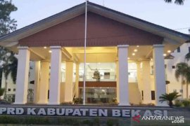 DPRD Bekasi minta Pemkab bentuk tim pengawas prokes Pilkades
