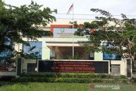Satgas Indramayu siapkan ruang isolasi terpusat bagi OTG