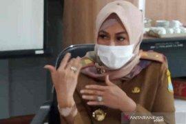 Kasus meninggal akibat COVID-19 di Cirebon tambah tiga orang