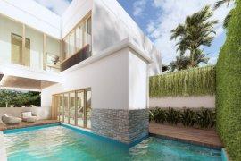 Ratnamaya Home Resort Bali luncurkan unit vila premium