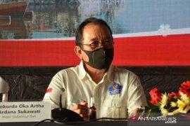 """Wagub: """"Gerakan Bali KemBali"""" kampanyekan protokol kesehatan pada masyarakat"""