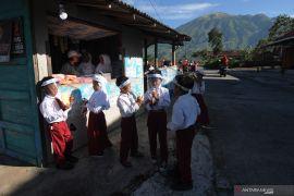 Dinkes Gorontalo : jika sekolah dibuka, syaratnya ketat