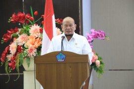 DPD RI optimistis pilkada hadirkan pimpinan berkualitas