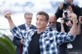 """Sylvester Stallone akan gabung di """"The Suicide Squad"""""""