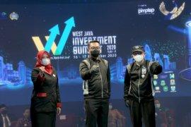 Jawa Barat dorong investor kecil kembangkan pariwisata